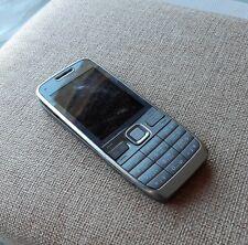 ≣ old NOKIA E52 vintage rare phone mobile