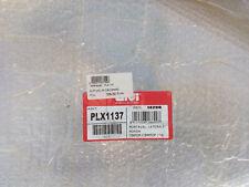 GIVI PLX1137 Honda CBR CB 650 F supports valises 2014-18 - NEUF NEW