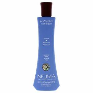 NeuMoisture Condition by Neuma for Unisex - 8.5 oz Conditioner