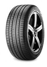 Neumáticos Pirelli 255/60 R17 para coches