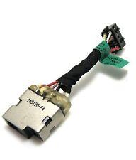 730932-YD1 NEW HP DC Power Jack Cable TS 14-N 14Z-N 15-E 15-N 15T-N 15Z-N