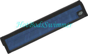 Timbuk2 Strap Pad for 2013 Messenger Bag Blue