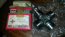 Universal joint croix Journal portant 76mm x 32mm vte5008 MF 3406050m91