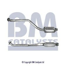 BM80154H 18312245410 CATALYTIC CONVERTER TYPE APPROVED TYPE APPROVED  FOR BMW