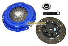 FX STAGE 2 CLUTCH KIT FIERO BERETTA SUNBIRD CAVALIER Z24 2.8L 3.1L GRAND AM 2.3L