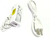 "New Genuine 45w AC Charger for Acer 14"" Chromebook CB3-431-C5FM NX.GC2AA.007"