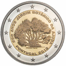 2018 Russia 1//4 oz Silver 1 Rouble ROSREESTR Proof SKU#176127