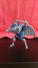 Transformers Takara Beast Wars C-06 Bat Convoy Optimus Prime Combobat