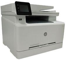 HP M281CDW LaserJet Printer