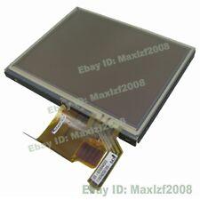 Garmin Zumo 400 450 500 550 LCD Screen Display Touch Digitizer 79 x 64.5 mm