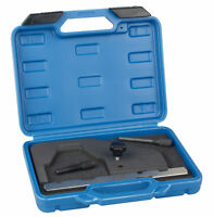 Camshaft Timing Kit Tool for Ford And Mazda 2.0L 2.3L 2.5L and 2.3L Turbo Engine