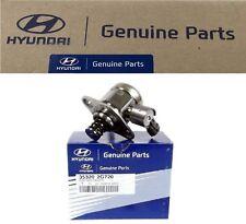 Engine High Pressure Fuel Pump 2011-12-13-14 Sonata 2013-2014 Santa Fe 2.4L 2.0L