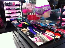 BUNDLE!♡NWT Lot of 30 Panties Victoria's Secret  ♡ONLY MEDIUM !♡ $14.50-$16.50