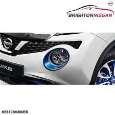 New Genuine Nissan Juke F15 Headlamp Finisher KE610BV260EB RRP $225