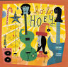 Ho! Ho! Hoey! by Gary Hoey (CD, Aug-2002, Surfdog Records)