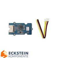 Módulos de sensor de calidad de aire GY-CCS811 gas TVOC CO2 PCB Board Arduino MO01025