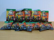 Hasbro Kre-O G.I. Joe Collection/Series 2 Kreon Figure Packs Set of 12 2013