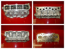 FIAT UNO / TIPO OHC 1.4 8V  FULLY RECON CYLINDER HEAD 1370cc 7663435