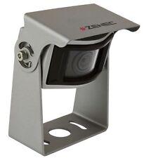 ZENEC ZE-RVSC90 Rear View Camera for Motor Homes