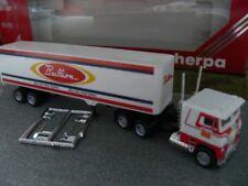1/87 Herpa Freightliner Brillion US Truck 845002