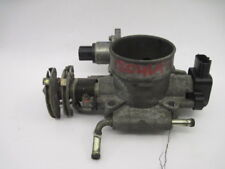 THROTTLE BODY Forester Impreza 2000 00 2001 01 2002 02 rtr6035 589108