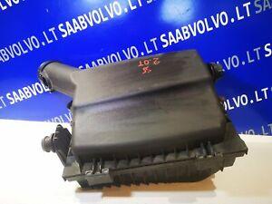 SAAB 9-3 YS3F Air Filter Box 12786555 12785072 2003 12038671