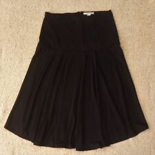 Country Road Regular Solid Skirts for Women