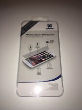 Asmyna TEMPERED GLASS SCREEN PROTECTOR FOR ZTE IMPERIAL MAXZ963u & Z988 kirk
