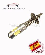 2 X BOMBILLAS LED COCHE H1 11W ANTINIEBLA CREE ALTA POTENCIA BLANCO