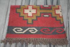 Vintage Turkish Kilim Rug,Anatolia Kelim,Wool Jute Rug Area Rug,Carpet Dhurrie