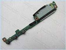 79242 Power board button ASUS EEE PAD TRANSFORMER TF101 TR101