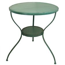 Dining Room Round 60cm-80cm Height Coffee Tables