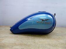 1998 Moto Guzzi V11 EV California S789. gas fuel petrol tank