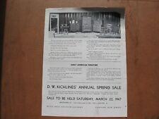 American Antique Furniture Ives Mechanical  Hepplewhite Bureau Mechanical Bank