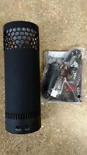 808 HEX SL Wireless Bluetooth Portable Speaker System (Black)