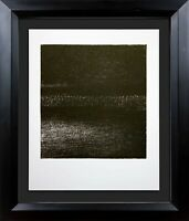 "Henry MOORE ORIGINAL Lithograph Ltd. Ed.""Multitude II""  w/CUSTOM Archival FRAME"