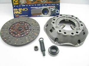 Rhino Pac 04-502 Clutch Kit
