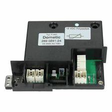 Caravan Motorhome  Dometic Fridge PCB Power control board - RML series 289018932