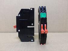 zinsco electrical circuit breakers fuse boxes zinsco r38 rc38 20 amp 2 pole circuit breaker gte sylvania