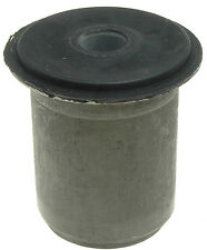 ACDelco 45G9099 Lower Control Arm Bushing Or Kit