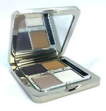 Givenchy Ecrin Du Soir Eyeshadow ~ Harmonie D'Exception ~ .5 g