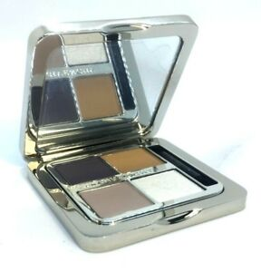 Givenchy Ecrin Du Soir Eyeshadow ~ Harmonie D'Exception ~ .5 g