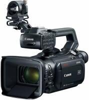 4K video camera XF400 Canon From Stylish anglers Japan