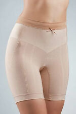 GUAINA con le gambe TRIUMPH retro sensation panty L nero  nudo