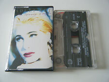 ADULT NET THE HONEY TANGLE CASSETTE TAPE BRIX SMITH THE FALL FONTANA 1989
