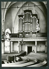 Hengelo Gld.  Orgel van de Ned. Herv. Kerk