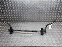 Ford Focus MK3 2011 To 2014 Anti Roll Bar Front 1.0 Petrol 1686182 +WARRANTY