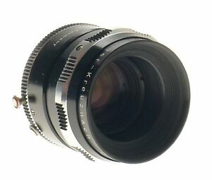 SCHNEIDER KREUZNACH CINE XENON 1:1.4/25 16mm MOVIE CAMERA LENS MICRO4/3 CASE BOX
