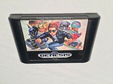 Kid Chameleon (Sega Genesis) Game Cartridge Excellent!