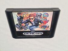 Kid Chameleon (Sega Genesis) Game Cartridge Excellent!